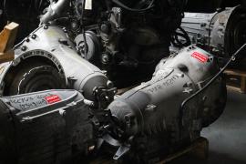 Autocavem Motores