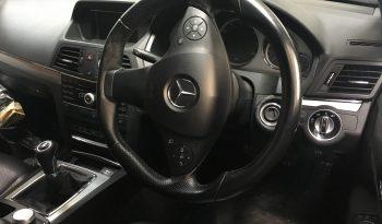 Mercedes E212 Coupé 220 CDI Blueefficiency (W207) de 2010 para peças completo